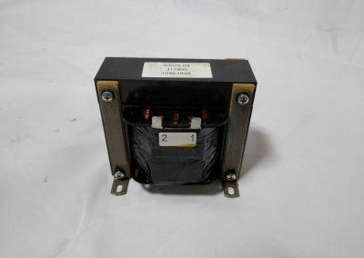 Single Phase Inductor